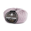 Easy Care Big Minimal Grey (105)