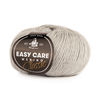Easy Care Classic Cool Grey (204)