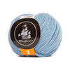 Cotton 2 Helles Blau (54)