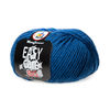 Easy Care Big Blau (193)