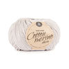 Cotton Merino Classic Single Sand (102)