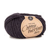 Cotton Merino Classic Single Anthrazit (104)