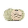 Cotton Merino Classic Single Desert Sage (114)