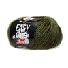 Easy Care Big Dunkle Olive (191)