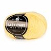 Easy Care Zartes Gelb (055)