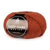 Easy Care Roter Ocker (048)