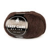 Easy Care Kastanienbraun (045)
