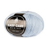 Easy Care Himmelblau (039)