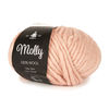 Molly Puder (05)