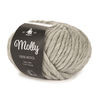 Molly Cool Grey (08)