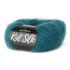 Super Kid Silk Blaue Koralle (47)