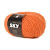 New Sky Staubige Orange (89)