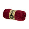 Cotton 8/4 Organic Dunkles Rot (06)