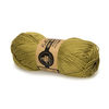 Cotton 8/4 Organic Helle Olive (21)