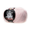 Easy Care Classic Helles Rosa (286)