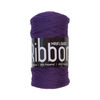 Ribbon Lila (122)