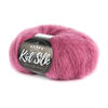 Super Kid Silk Dunkles Rosa (16)