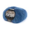 Super Kid Silk Blau (08)