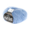 Super Kid Silk Hellblau (30)